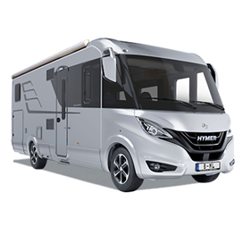 hymer_bml_780.png
