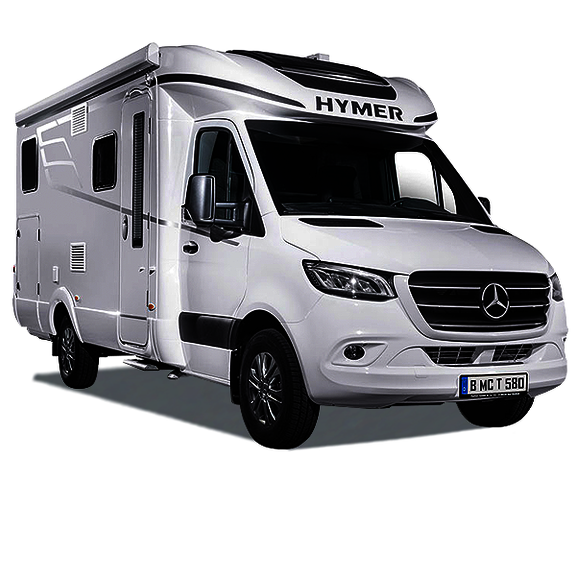 hymer_bmc_t580-typen_600px.png