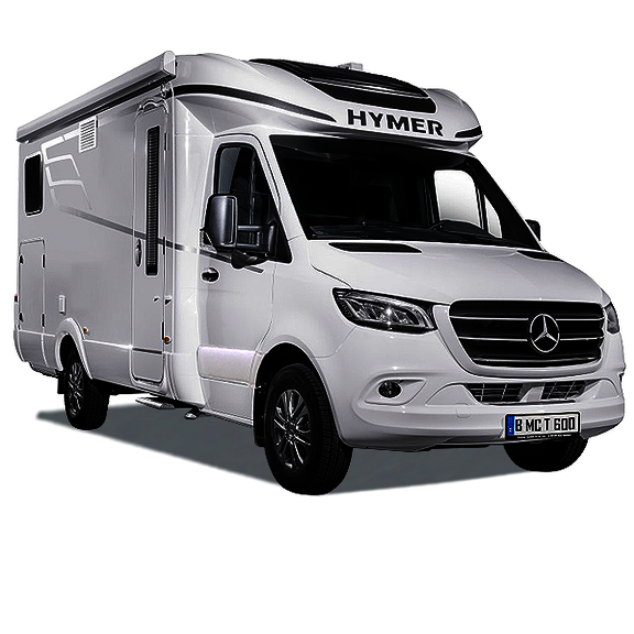 hymer_bmc_t600-typen_600px.png