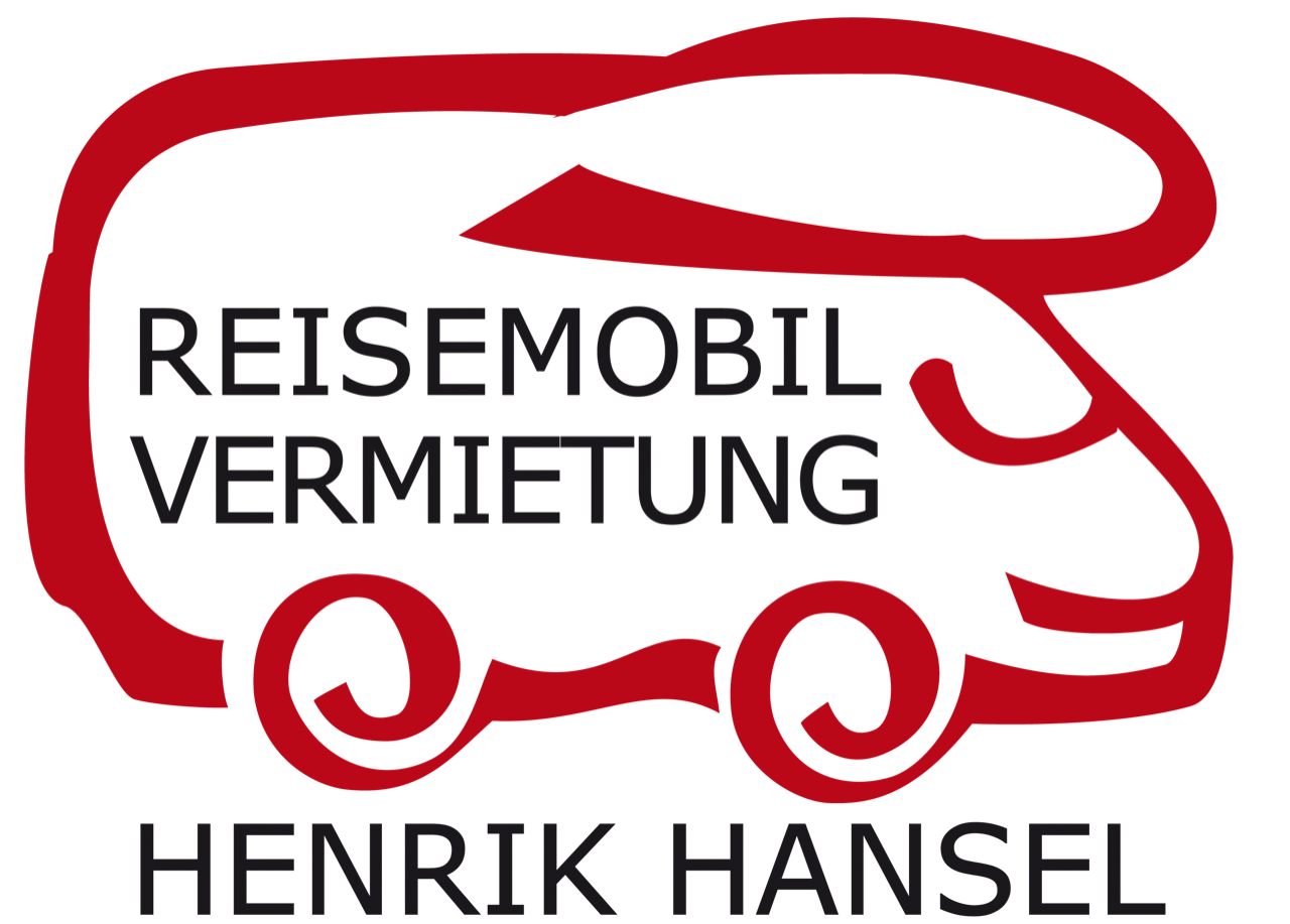 Reisemobile Hansel